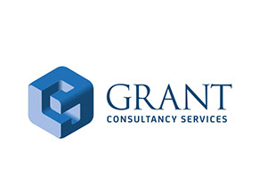 Grant Consultancy Services