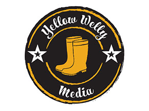 Yellow Welly Media