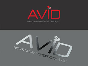 Avid Wealth Management Logo